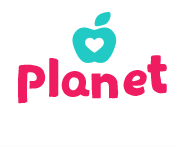 Planet Apple Toys