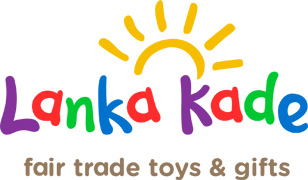 New Range of Traditional Wooden Toys