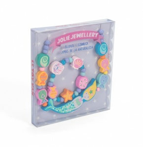 Le Toy Van Jolie Jewellery