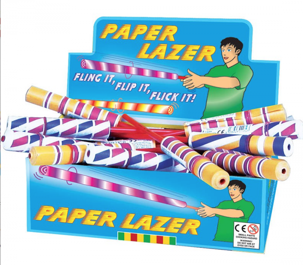 this is a a essay on lazers Model student essays finally, scientists have nearly perfected laser separation,9 in which a monochromatic laser of a specific frequency is able to excite 235.